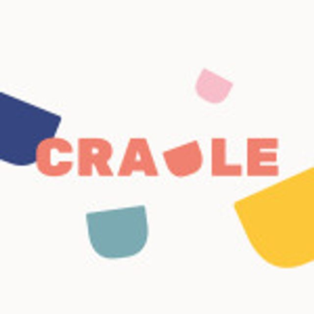 Freeths Oxford is proud to support new charitable organisation Cradle featured image