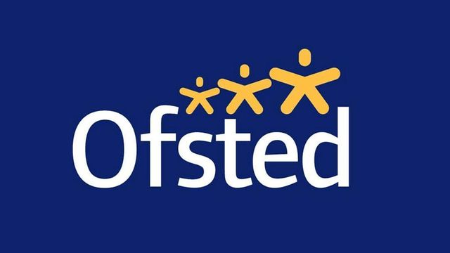 Special needs children's homes closed following safeguarding fears featured image
