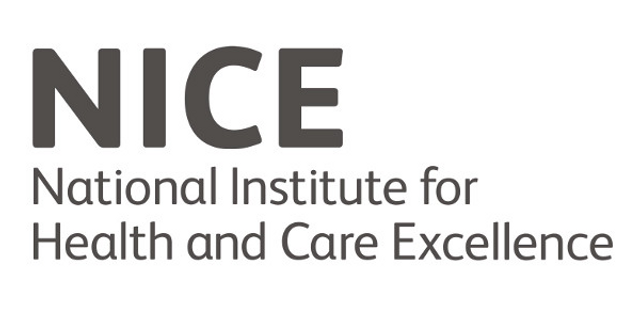 NICE faces legal challenge over ME/CFS guidelines featured image
