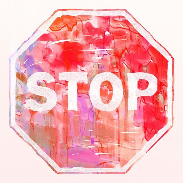 NHS to enforce an immediate stop to mesh implants featured image