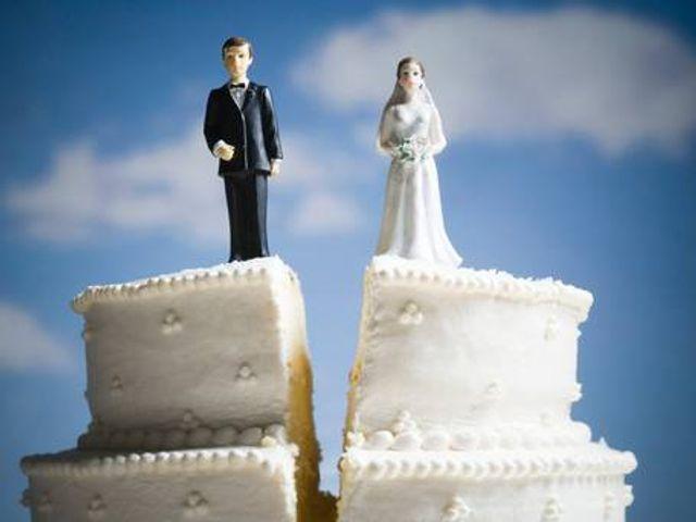 The Divorce Referendum featured image