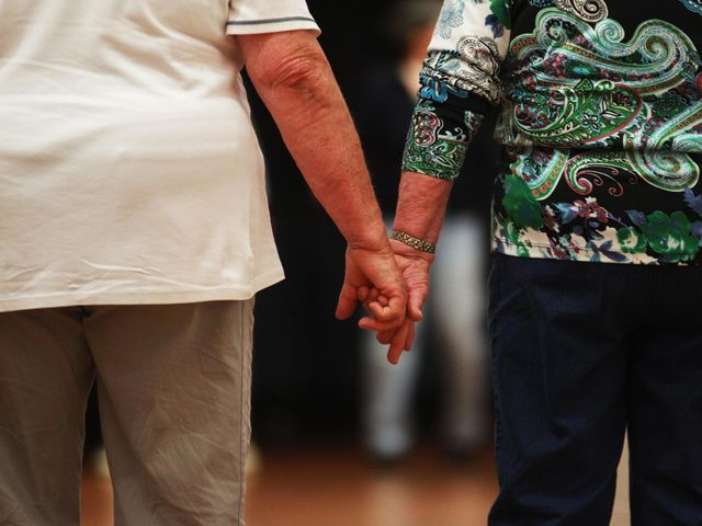 Divorced men more likely to die from heart disease than women. featured image