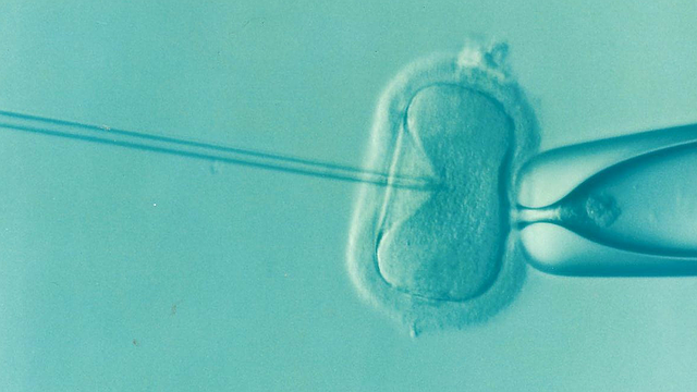 Fertility Treatment suspended due to COVID-19 Pandemic featured image