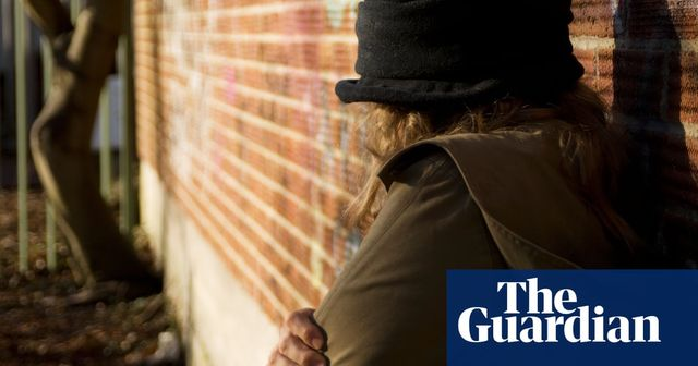 UK cases of domestic abuse by female family members double featured image