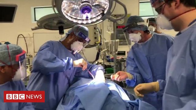 Doctors warn of further deaths due to cancer delays caused by COVID19 featured image