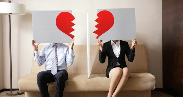 Divorced women face 42% pension shortfall featured image