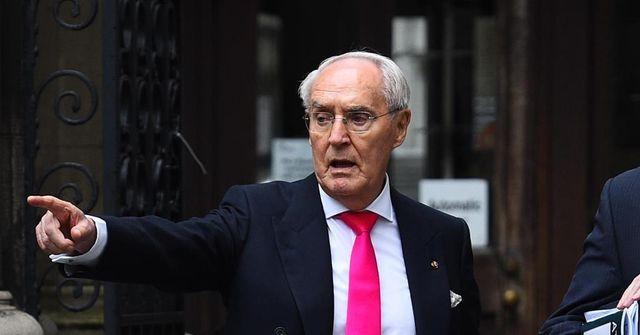 £100m divorce award: judge rebuffs media pleas to publish judgment featured image