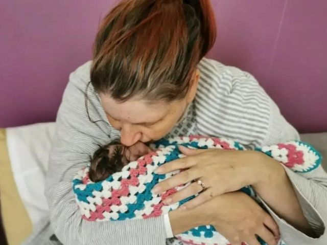 NOTTINGHAM MATERNITY SERVICES: 'THEY DON'T LISTEN TO FAMILIES' featured image