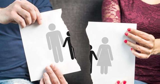 MPs and Federation Rabbis move to solve Jewish divorce crisis featured image