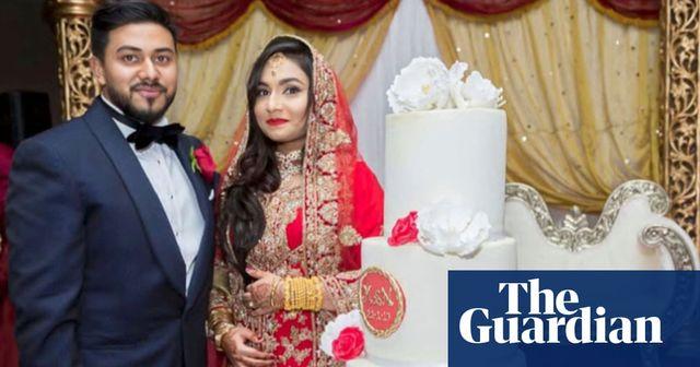 Landmark UK ruling expected on 'bride price' dispute featured image