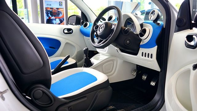 UK improves cyber-smarts for connected cars featured image