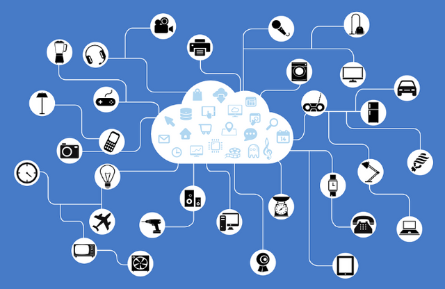 Valley Insider: Exploring the Wild West of IoT featured image