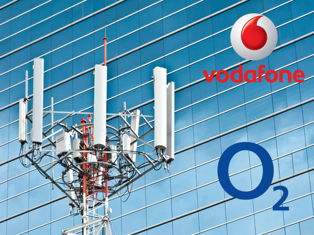O2 and Vodafone masts provide coverage for 97% of the UK population featured image
