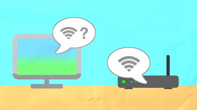 Wi-Fi security flaw puts devices at risk of hacks featured image