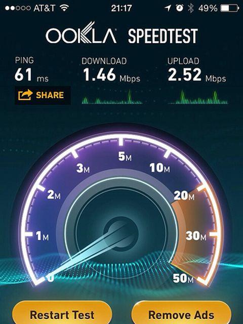 Bad news for UK broadband? featured image