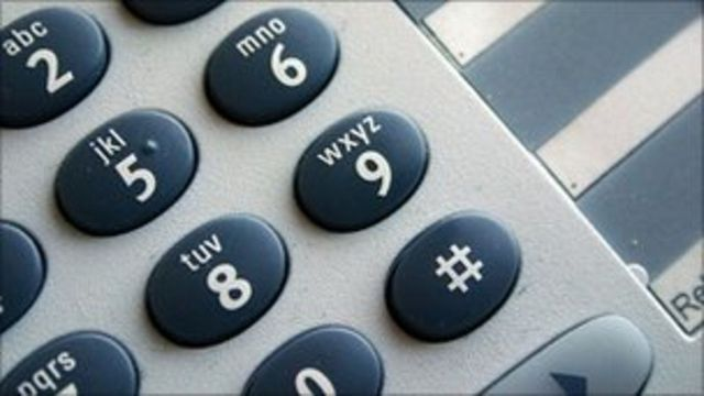 It's that time of year again, is your phone system prepared? featured image