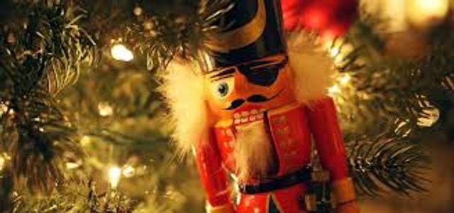 Festive season Telecom Fraud - Are you prepared? featured image