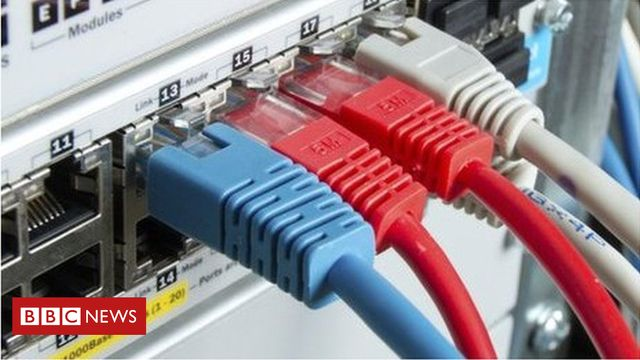 Openreach gigabit roll-out - a chivalrous act, or simply a response to competition? featured image