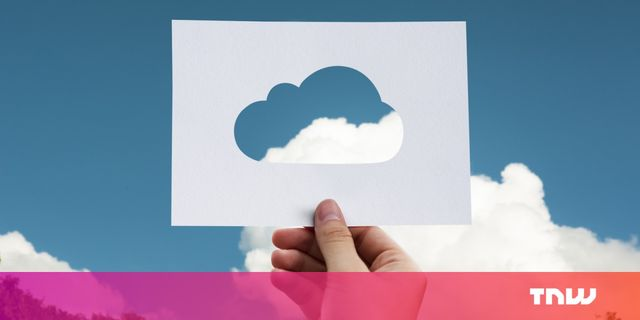 Top Tips When Considering Moving To The 'Cloud' featured image