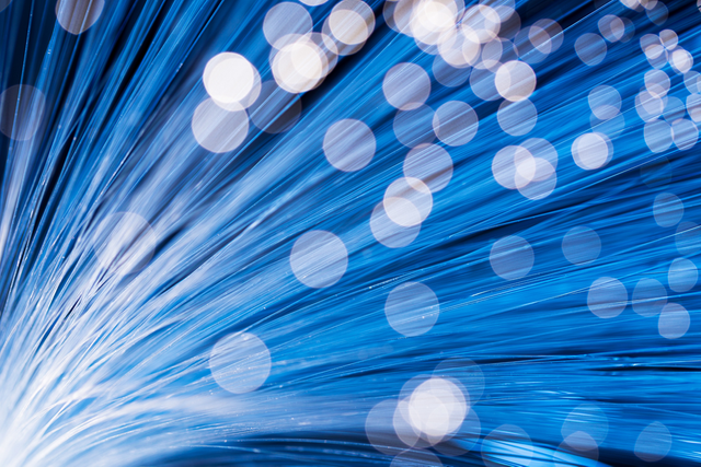 CityFibre's impressive recruitment plan reflects the importance of a reliable connection to the internet in the new business landscape featured image