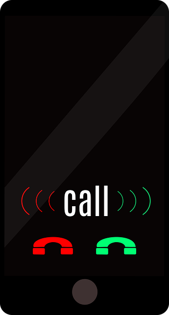 Don't trust caller ID on phones, says Ofcom featured image