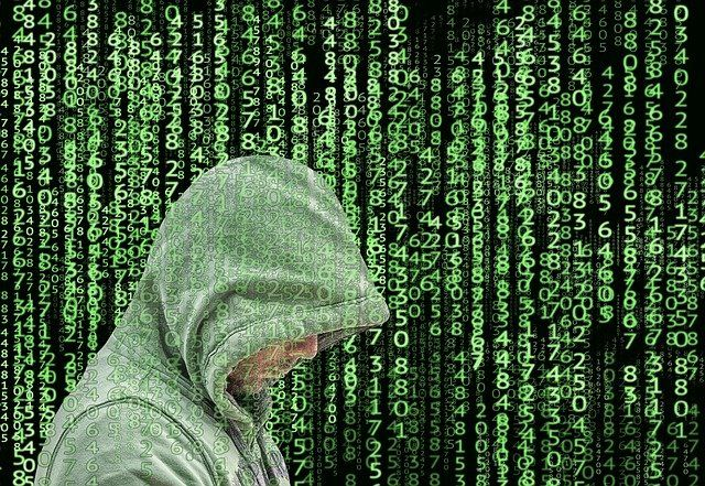 The UK in the midst of a Cyber pandemic featured image