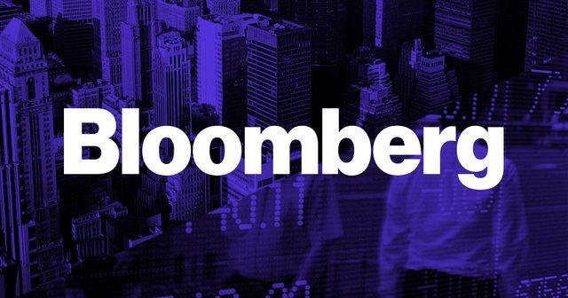 Morgan Stanley's 16,000 Human Brokers Get Algorithmic Makeover featured image