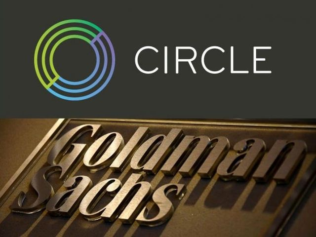 Goldman-backed startup Circle launches no-fee foreign payments service featured image