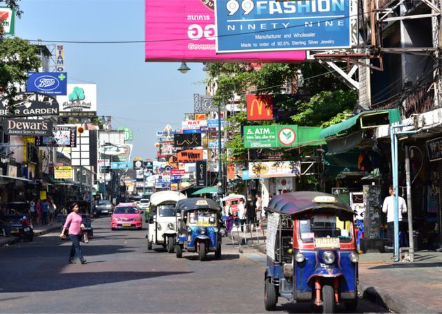3 reasons Southeast Asia is a great place for developers featured image