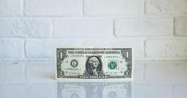 PayFit raises $15.9 million to manage European payrolls featured image