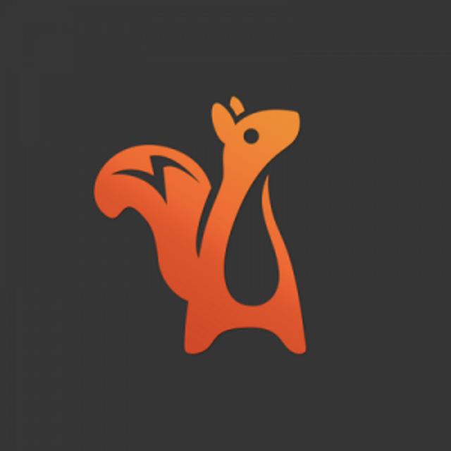OGC Invests in Squirro featured image