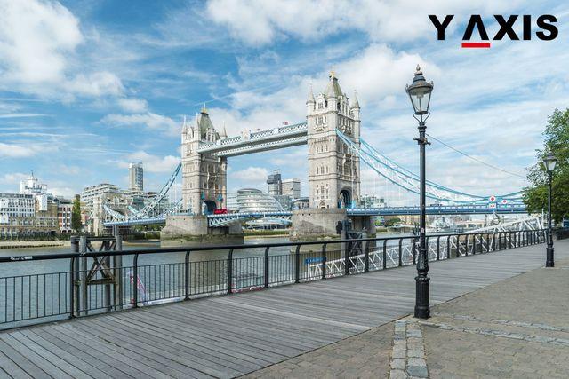 London city presses for 'digital skills visa' featured image