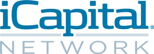 iCapital® Network Secures Strategic Investment from UBS featured image