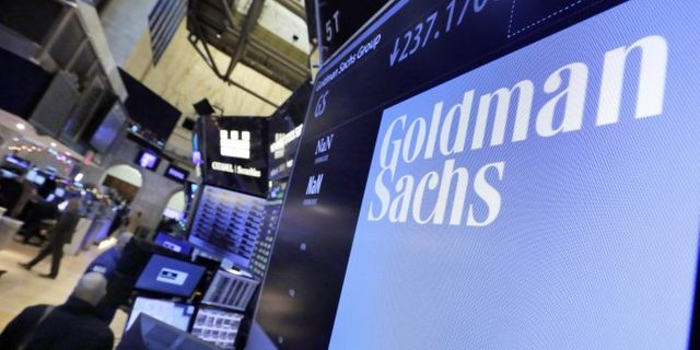 Goldman Nabs Fintech Group in Push to Boost Online Lending featured image