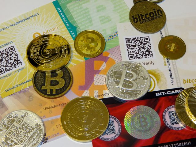 Luno raises $9M to bring its bitcoin wallet, exchange and services to Europe featured image