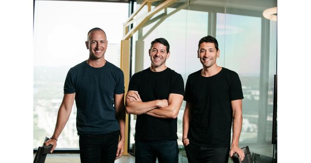 The Zebra Lands $40 Million Series B to Expand Insurance Search Engine featured image