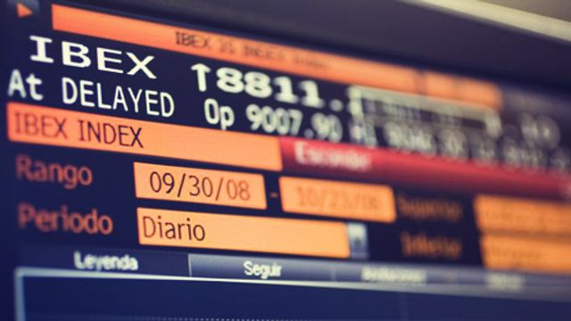 Bloomberg unbundles chat to take on Symphony featured image