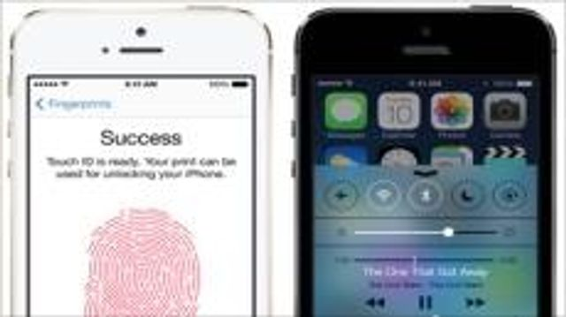 OCBC business customers can now ask Siri to make B2B payments featured image