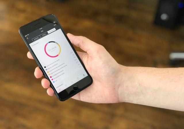 Digital wealth manager Moneyfarm acquires tech behind fintech chatbot Ernest featured image