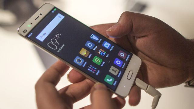 Smartphone mortgages — convenient, but dangerous featured image