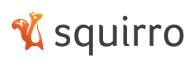 New Squirro app brings artificial intelligence to institutional asset management featured image
