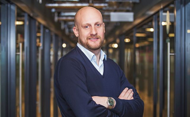 InsurTech startup Homelyfe closes £2.4m Seed featured image