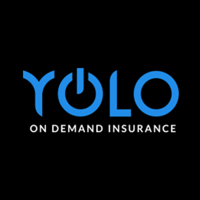 Insurtech Startup Yolo Raises €1M in First Venture Capital Funding Round featured image
