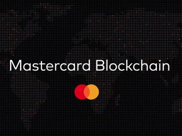 Mastercard opens access to its blockchain tech featured image