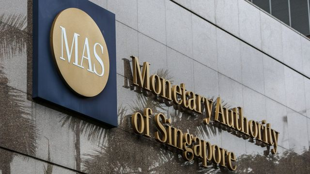 Singapore backs up its fintech ambitions with new initiatives featured image