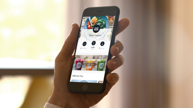 Mobile payment and loyalty platform Yoyo Wallet integrates with Starling Bank featured image