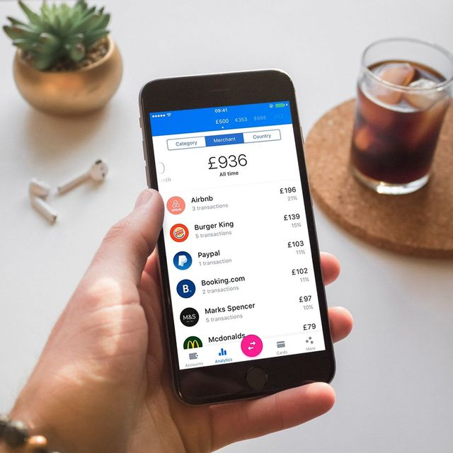 Revolut now has a million customers for its banking alternative featured image