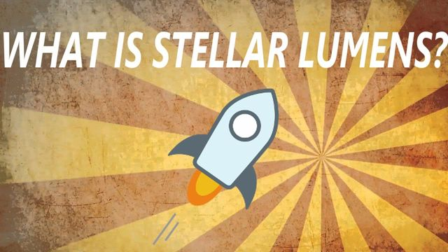 Stellar Lumens: Connecting Banks, Payment Systems, And People With Affordable Financial Services Via featured image