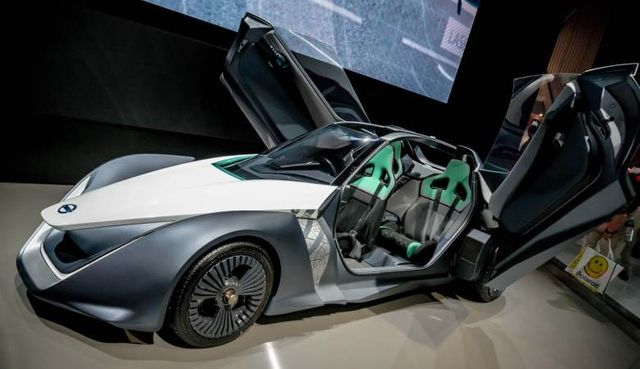 Accenture predicts the top tech stories of CES 2018 featured image