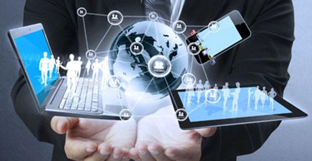 Reinsurance investment in InsurTech rises to $1 billion in Q217: Valen Analytics featured image